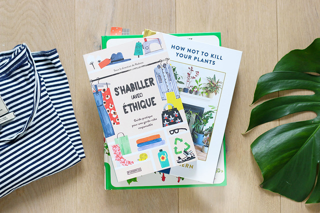GREEN livres-lifestyle-green5
