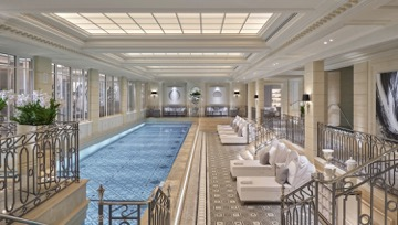 SPA Four-Seasons-Hotel-George-V