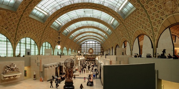 1200px-MuseeOrsay 20070324