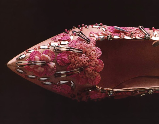roger vivier maison-mr-vivier-img-05-evening-shoes