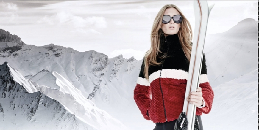 TOP TIPS FOR GOOD SKI ETIQUETTE IN FRANCE